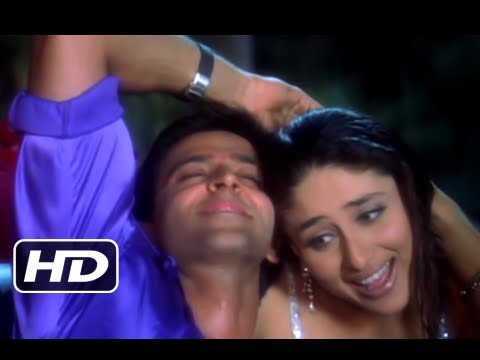 O Ajnabi - Hritik Roshan, Kareena Kapoor - Main Prem Ki Diwani Hoon - Hindi Romantic Song