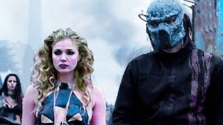 DEATH RACE 4 Trailer ✩ Beyond Anarchy, Action Movie HD (2018)
