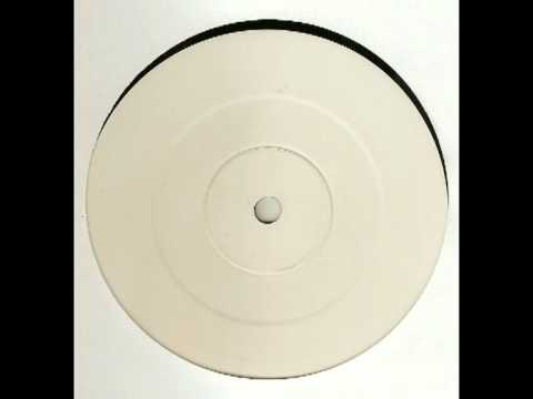 Scott Brown&Gillian Tennant - Everytime I Close My Eyes