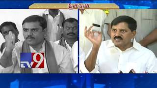 2 States Bulletin || Top News From Telugu States || 17-06-2018 - TV9