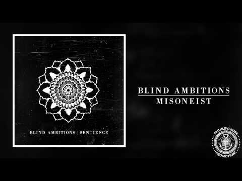 The Deleted - Blind Ambition
