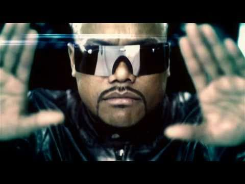 Benny Benassi  - Spaceship ft. Kelis, apl.de.ap & Jean Baptiste [LYRICS; HQ; HD] Music Videos