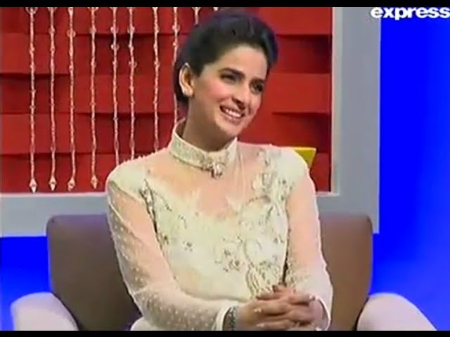 Bus Kardo Bus Episode 6 Full Saba Qamar Exclusive