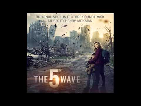 The 5th Wave Ost Flashback