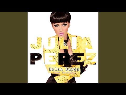 Belah Duren (New Version)