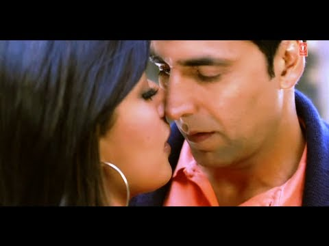 Allah Maaf Kare - Remix Desi Boyz Ft. Hot 'n' Sexy Chitrangda Singh | Akshay Kumar video