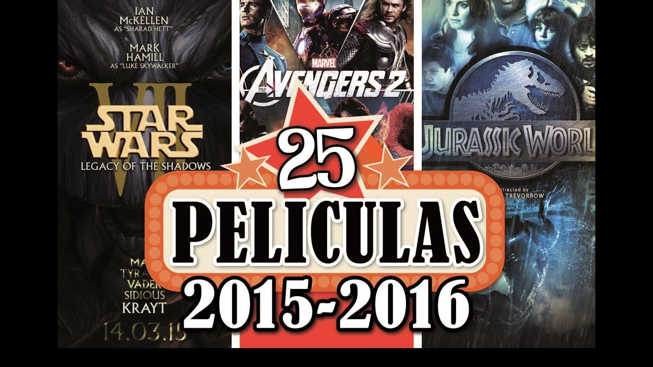 link estreno cine emule: