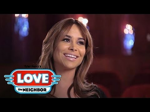 Love Thy Neighbor Digital Exclusive: Meet the Co-Workers - Love Thy Neighbor - Oprah Winfrey Network
