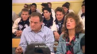 la vida sigue su curso en Español capitulo 10 1/3