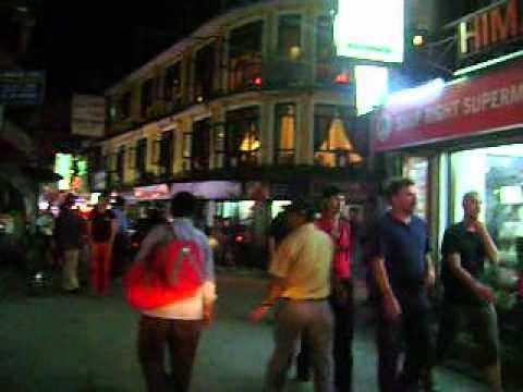 Fire club kathmandu sehenswürdigkeiten - 88f0