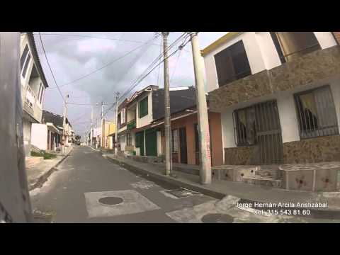 Armenia Quindio Colombia Video 18