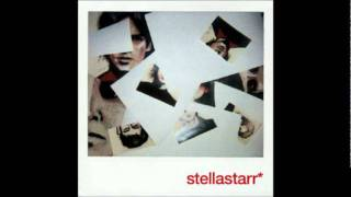 stellastarr* - No Weather