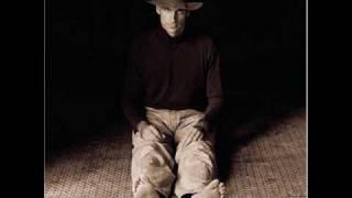Watch James Taylor Boatman video