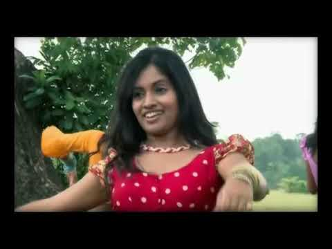 Aluth Avurudda video
