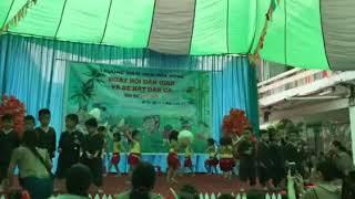 Nguyễn Ngọc Xuân Mai