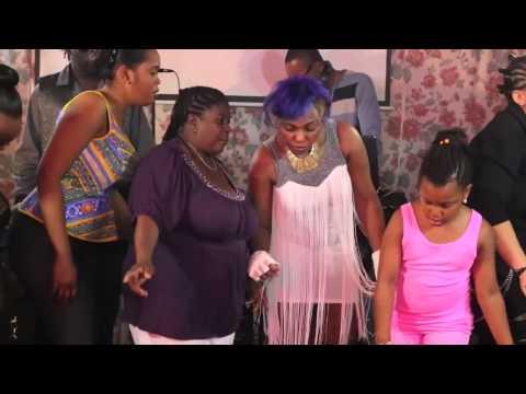 La Sirena Kanaval 2014 - Pa Metem Nan Lo (Official Video)
