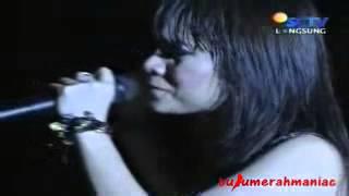 download lagu Cobalah Mengerti Geisha Feat Noah Konser 2 Benua 5 gratis