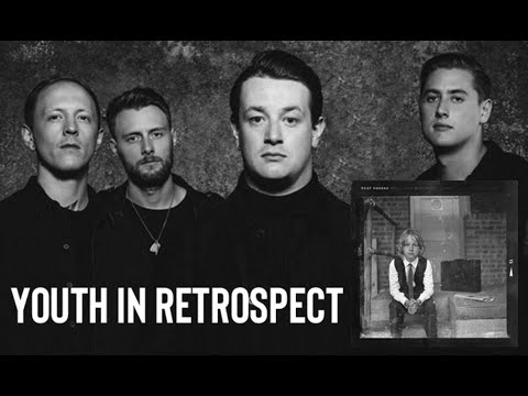 Deaf Havana - Youth In Retrospect