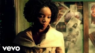Watch Heather Headley I Wish video
