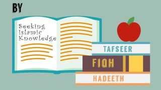 BA in Islamic Studies – Islamic Online University