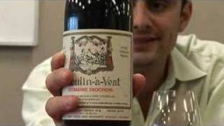 Will the REAL Beaujolais Please Stand Up - Episode #252