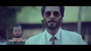 Samrajyam II Son of Alexander | Malayalam Full Movie 2015 | Malayalam Movie Official Trailer 2015