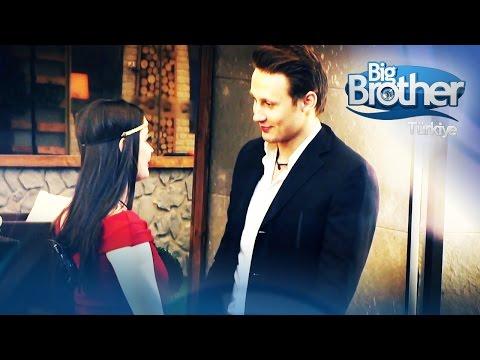 Seda ve Onur'un Büyük Aşkı