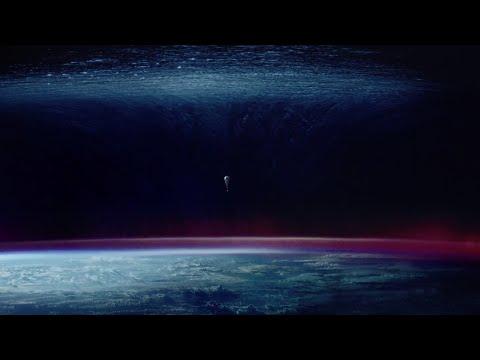 Рофл про плоскую Землю. Не показывайте это родителям, а то поверят