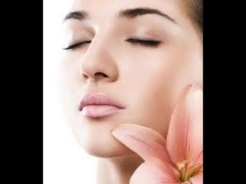 Acne Medication - Best Acne Medication