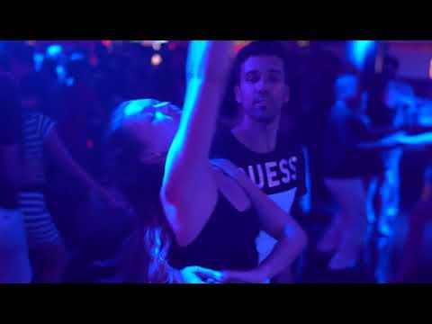 MAH01289 BDA2018 Social Dances TBT ~ video by Zouk Soul