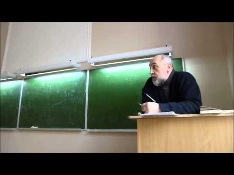 Начало русского классицизма Ломоносов часть 1