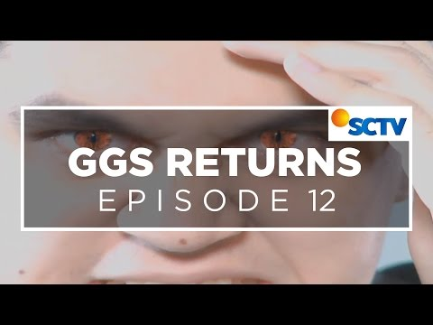 download lagu GGS Returns - Episode 13 gratis
