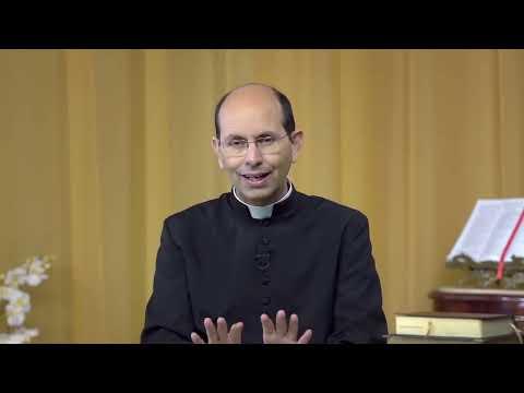 184 - Como a Igreja explica os estigmas?