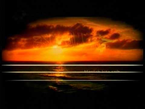 adzan subuh - o channel (2010)