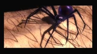 Spiderman (PS2) Intro