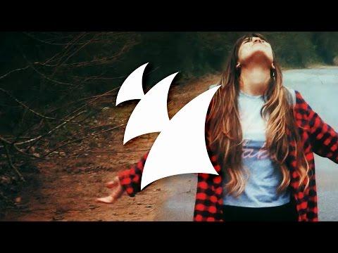Bryan Kearney & Christina Novelli By My Side trance music videos 2016