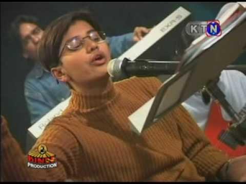Zamin Ali Dadho Dai Ta Moonkhay video