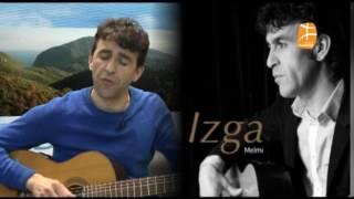 Download Lagu Izga Urhedar feli Ddunit Dfares Gratis STAFABAND
