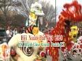 PSCD -   Hội Xuân Đất Việt 2020 tại GX Thánh Giuse Grand Prairie, TX