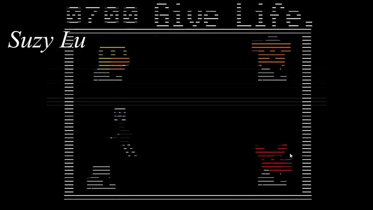 Freddy s 2 death screen mini game give gifts give life youtube