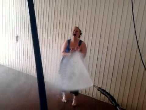 Kids Car Wash   Car Service   Videos for Kids   Funny