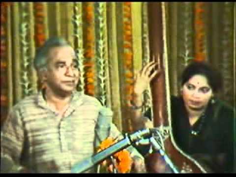 Dr. Vasantrao Deshpande - Ravi Mee... - San. Manapman
