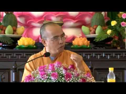 Ngôi chùa trong đời sống người Việt
