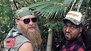 download lagu Gator Boyz W/ Chauncey Stubbs, Arberi Ferraj & Luke gratis