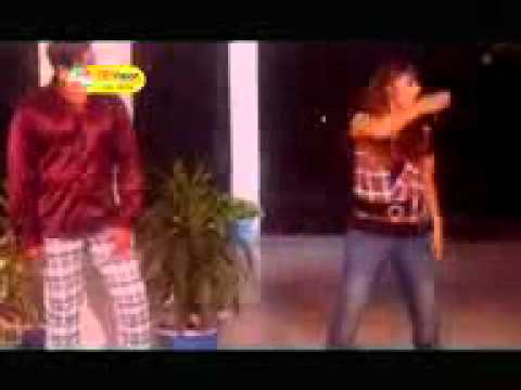 Shakib Khan And Apu Biswas New Bangla Movie Song video
