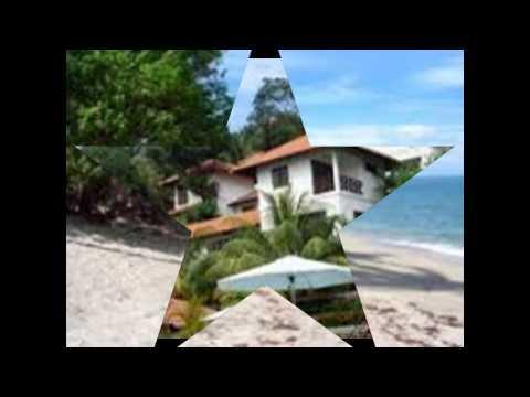 0813 7204 6788 (TELKOMSEL),raja tour batam,MUTIARA BATAM TOUR AND TRAVEL