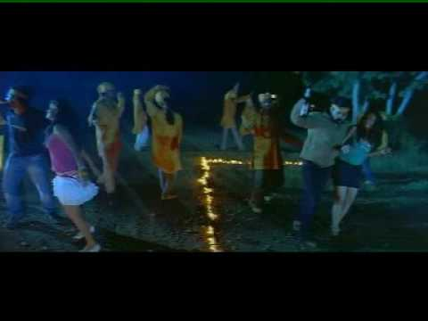 Go Go Song Of Housefull Movie Kanada video