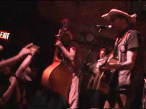 Hank Williams Iii - Lowdown Truck Driver