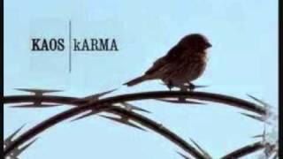 download lagu Kaos One - Karma - Blah Blah gratis