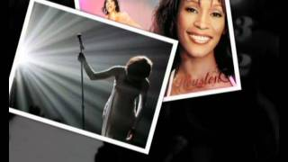 Tribute To Whitney Houston - BeBe Winans - I Miss You
